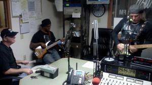 TeryAndBoyzRadioStation